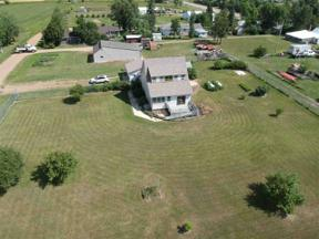 Property for sale at 810 Cornell Avenue, Newell,  South Dakota 57760