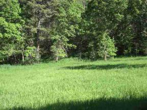 Property for sale at Lot 9, Block 1 Whitewood Forest Acres, Whitewood,  South Dakota 57793