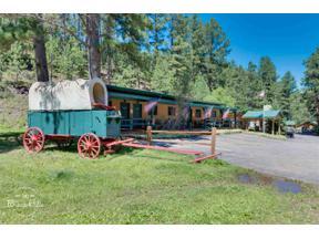 Property for sale at 705 Glendale Drive, Lead,  South Dakota 57754