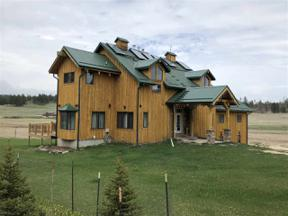 Property for sale at 11892 Katherine Court, Custer,  South Dakota 57730