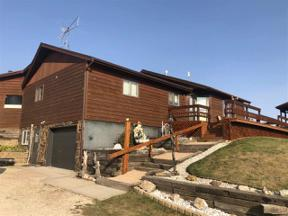 Property for sale at 12392 Rock Chimney Road, Custer,  South Dakota 57730