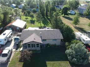 Property for sale at 815 Elmira Avenue, Newell,  South Dakota 57760
