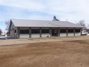 Property for sale at 105 Dartmouth Avenue, Newell,  South Dakota 57760