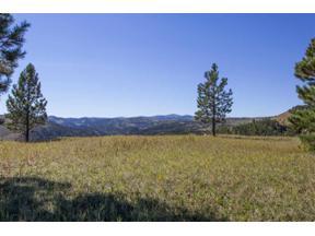 Property for sale at Tbd Highway 85, Deadwood,  South Dakota 57732