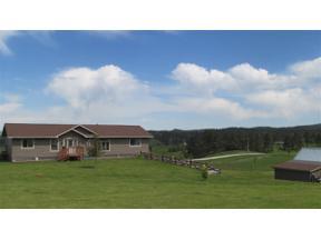 Property for sale at 23473 Mineral Lane, Hill City,  South Dakota 57745