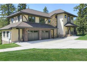 Property for sale at 11173 Alpine Circle, Lead,  South Dakota 57754