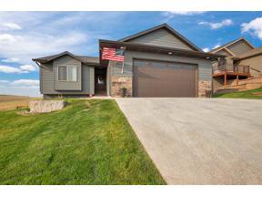 Property for sale at 658 Braelynn Lane, Rapid City,  South Dakota 57703
