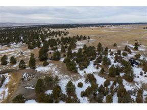 Property for sale at Lot 8 Lupin Road, Upton,  Wyoming 82730