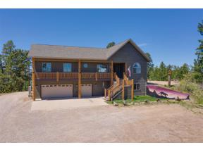 Property for sale at 20703 Morning Star Road, Lead,  South Dakota 57754