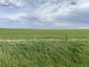Property for sale at Newell,  South Dakota 57760