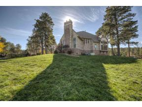Property for sale at 195 Pine Cone, Spearfish,  South Dakota 57783