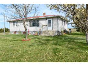 Property for sale at 18941 Youngberg Road, Newell,  South Dakota 57760