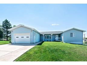 Property for sale at 800 Summit Street, Belle Fourche,  South Dakota 57717