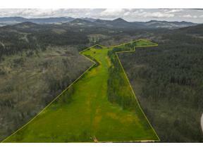 Property for sale at 25555 Glen Erin Road, Custer,  South Dakota 57730