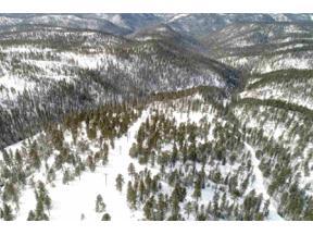 Property for sale at Tbd Terry Peak Summit Road, Lead,  South Dakota 57754