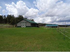 Property for sale at 12073 Fox Ridge Rd., Custer,  South Dakota 57730