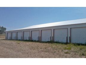 Property for sale at 10859 10843 Highway 212, Belle Fourche,  South Dakota 57717