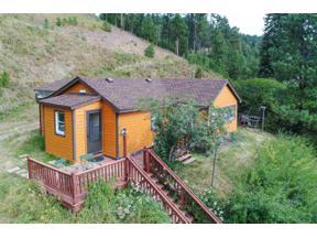 Property for sale at 512 Williams Street, Deadwood,  South Dakota 57732