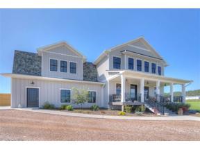 Property for sale at 1710 Sarah Avenue, Spearfish,  South Dakota 57783