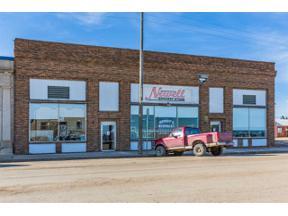 Property for sale at 219 Girard Avenue, Newell,  South Dakota 57760
