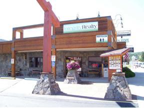 Property for sale at 296 Main Street, Hill City,  South Dakota 57745