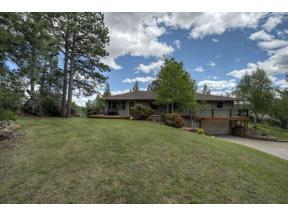 Property for sale at 12150 Japan Lode Road, Custer,  South Dakota 57730