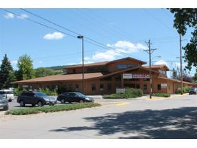 Property for sale at 890 Lazelle Street, Sturgis,  South Dakota 57785