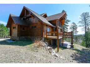 Property for sale at 20942 Morning Star Road, Lead,  South Dakota 57754