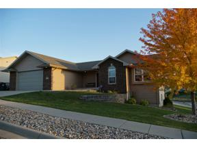 Property for sale at 4527 Bozeman Circle, Rapid City,  South Dakota 57703