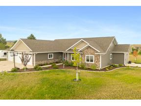 Property for sale at 24554 Lindsey Loop, Hermosa,  South Dakota 57744