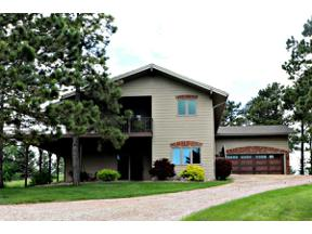 Property for sale at 4468 W Glen Pl, Rapid City,  South Dakota 57702