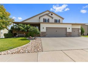 Property for sale at 6426 Cog Hill Lane, Rapid City,  South Dakota 57702