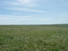 Property for sale at Rr, Newell,  South Dakota 57760