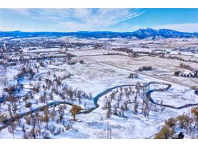 Property for sale at 3910 Brookview Road, Spearfish,  South Dakota 57783