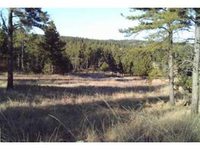 Property for sale at Lot 15 Saddleback Ridge, Hermosa,  South Dakota 57744
