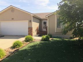 Property for sale at 160 Savoy Circle, Rapid City,  South Dakota 57701