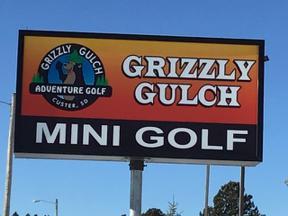 Property for sale at 231 W Mt. Rushmore Road, Custer,  South Dakota 57730