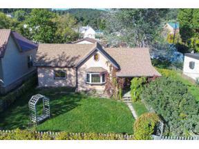Property for sale at 913 Laurel Street, Whitewood,  South Dakota 57793