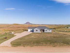 Property for sale at 20228 Avalanche Road, Whitewood,  South Dakota 57793