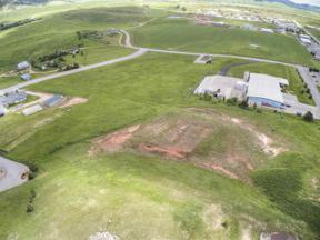 Property for sale at Lot2R-1 Blk 17 Windmill Dr, Spearfish,  South Dakota 57783