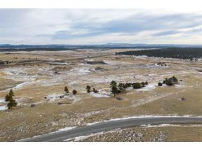 Property for sale at Lot 6 Lupin Road, Upton,  Wyoming 82730