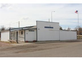 Property for sale at 5 2nd Street, Hermosa,  South Dakota 57744