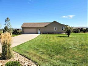 Property for sale at 19220 Buckboard Circle, Belle Fourche,  South Dakota 57717