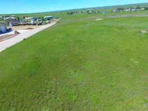 Property for sale at Tbd Chamber Street, Belle Fourche,  South Dakota 57717