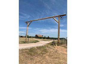 Property for sale at 10352 View Drive, Custer,  South Dakota 57730