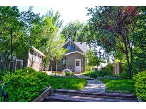 Property for sale at 927 State Street, Belle Fourche,  South Dakota 57717