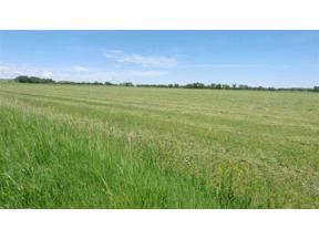 Property for sale at Valley 1 Road, Belle Fourche,  South Dakota 57717
