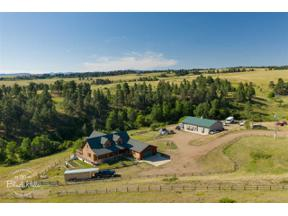 Property for sale at 10675 Habeck Road, Belle Fourche,  South Dakota 57717