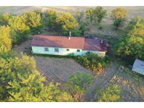 Property for sale at 15820 Lower Spring Creek Road, Hermosa,  South Dakota 57744
