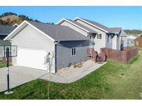 Property for sale at 645 Yukon Way, Whitewood,  South Dakota 57793